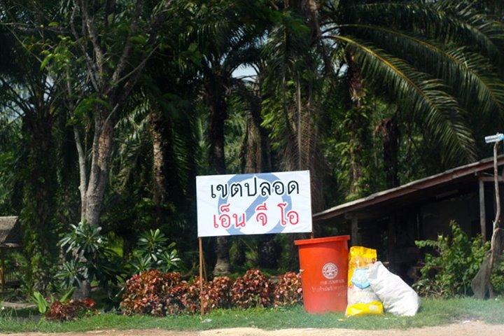 anti ngos banner