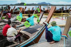 2014-11-09-Protect Krabi-Baramee Temboonkiat001