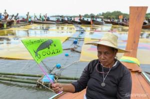 2014-11-09-Protect Krabi-Baramee Temboonkiat002