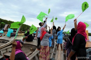 2014-11-09-Protect Krabi-Baramee Temboonkiat003