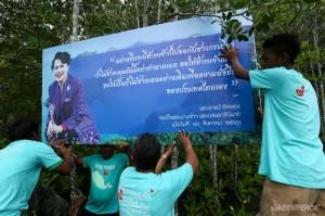 2014-11-09-Protect Krabi-Baramee Temboonkiat008